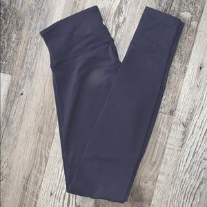Align leggings